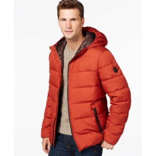 Michael Kors Men's Down Jacket $79.99