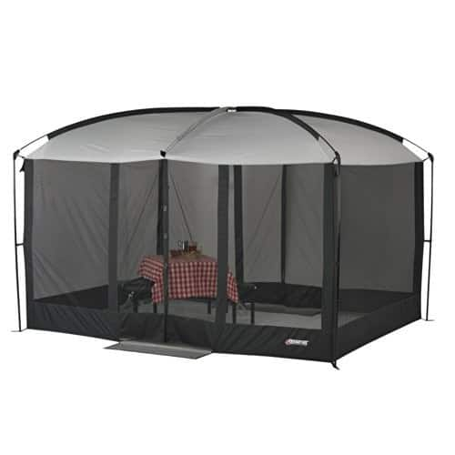 Tailgaterz Magnetic Screenhouse $80.38
