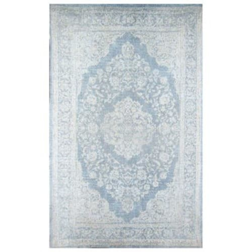 AmeriHome 5x8-Foot Handwoven Classic Rug $49.88