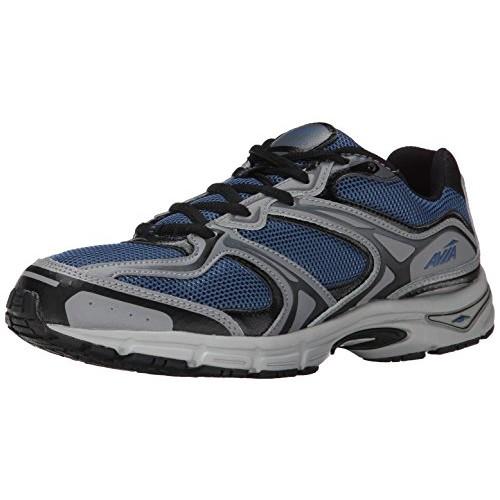 Avia Men's Endeavor Cross Trainer Shoes $14.95