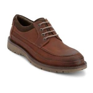 Dockers Men's Eastview Leather Oxford Shoes $29.99