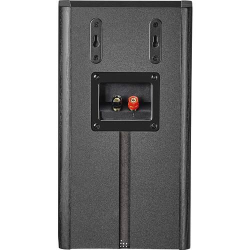 2 JBL Arena B15 Special Edition Speakers w/ Free Shipping $69