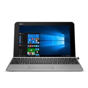 "Refurb Asus Transformer 10"" 64GB Touch Laptop $154.99"