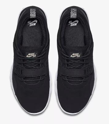 Nike Men's SB Trainerendor Shoes $41.23