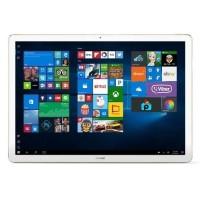 "Huawei Skylake m5 12"" 256GB Windows Tablet PC $399.99"