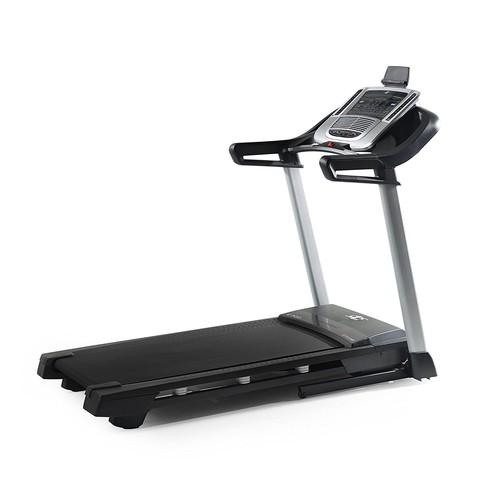 Nordic Track C 700 Treadmill $549.99