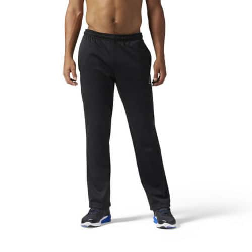 Reebok Men's Fleece Pants $16.99