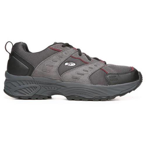 Dr. Scholl's Men's Wide-Width Athletic Shoes $19