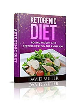 Free Ketogenic Diet Kindle eBook