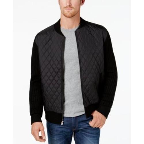 Weatherproof Men's Vintage Bomber Jacket $28.96