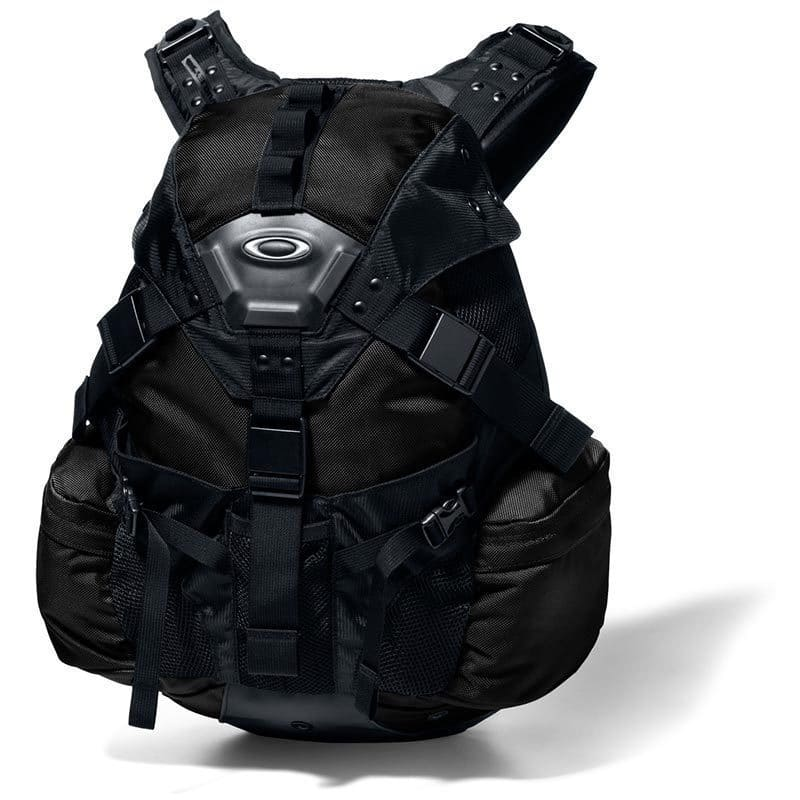 Oakley Icon Pack 3.0 backpack - $49