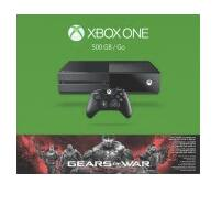 """Best Buy: XBox One + Sharp 50"""" TV for $499.98"""