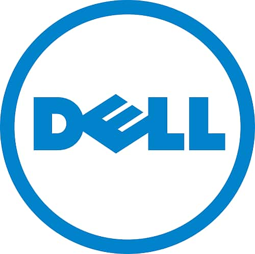 Dell $25 discount on selected accessory.