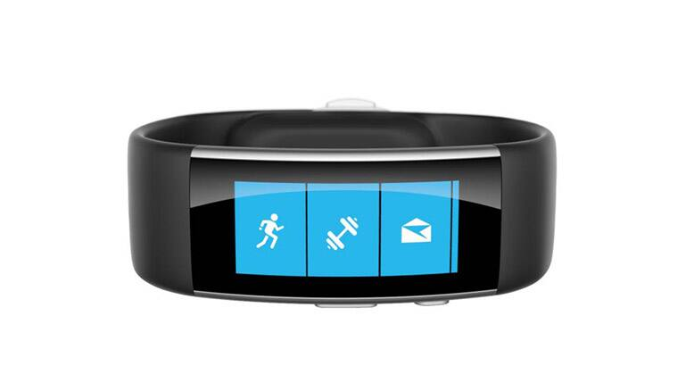 microsoft band 2 for 199 and free shipping at  bestbuy.com