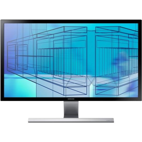 Samsung 28 Inch 4K UHD LED Monitor 60Hz AMD Free Sync $369.99
