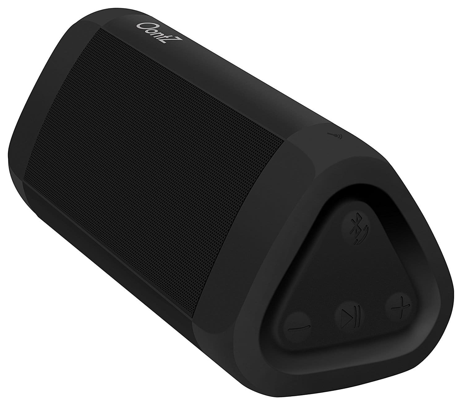 Cambridge SoundWorks OontZ Angle 3 PLUS Bluetooth Speaker $23.99