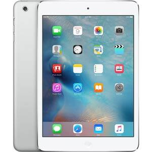 iPad mini 2 for $200 after $30 off promo code