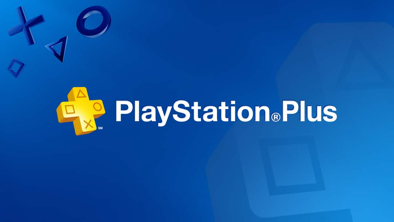 PlayStation Plus November 2017: Sony is giving a free trial this November!