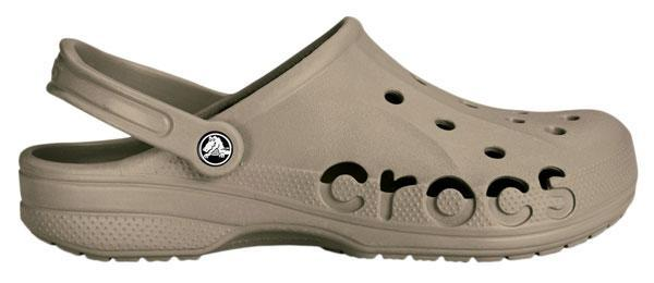 Crocs™ Baya clog $20 - Free Shipping with $25 Plus Order