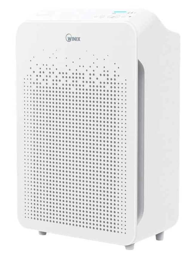 "Winix C545 Air Purifier for $99.99 & ""S"" Filters for $29.99"