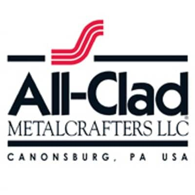 Heads up: All-Clad factory seconds sale starts 11/06