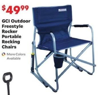 Academy Sports Outdoors Black Friday Gci Outdoor