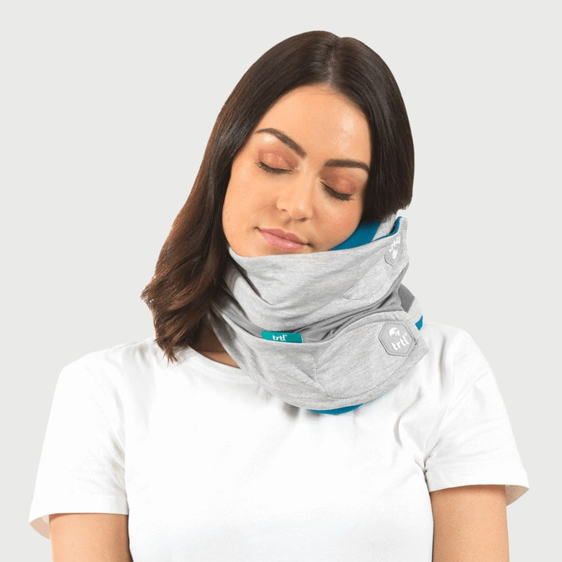 30% off at TRTL - Travel Pillow Plus $41.99