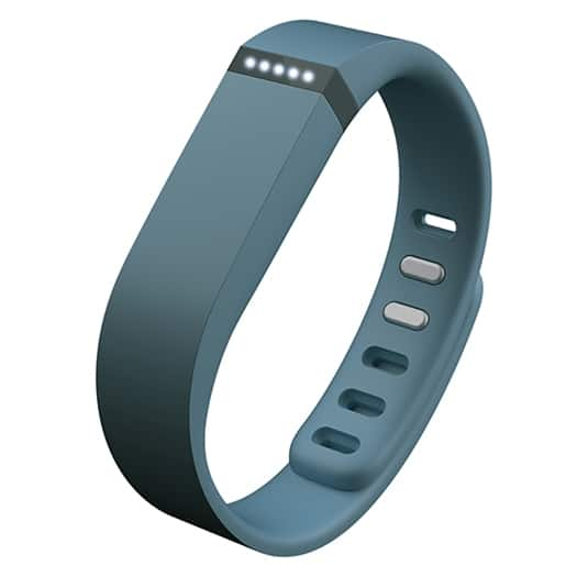 Fitbit Flex fitness tracker $22.78 w/ RedCard plus tax at Target clearance YMMV B&M In-Store Only