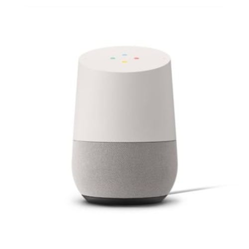 Google Home at Bed Bath & Beyond for $79