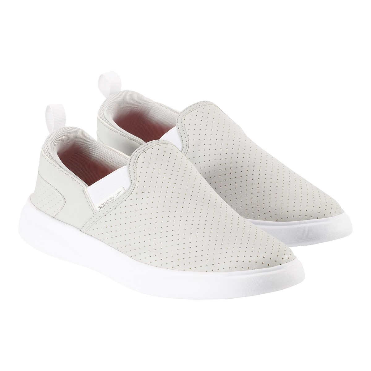 Costco Speedo ladies hybrid shoes $2.50 YMMV