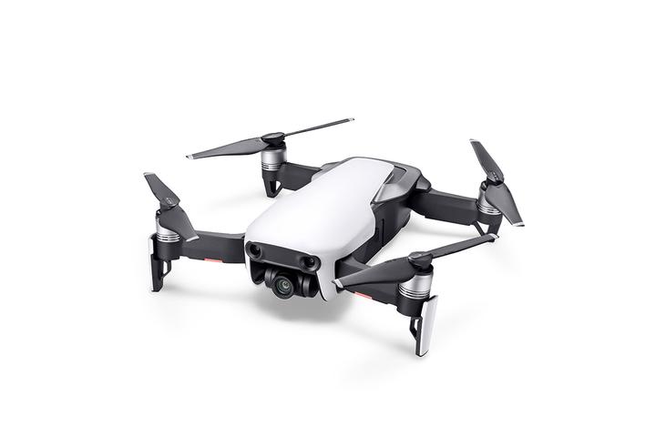 Mavic Air Upgrade Combo Kit @ $899 (DJI Authorized Reseller)