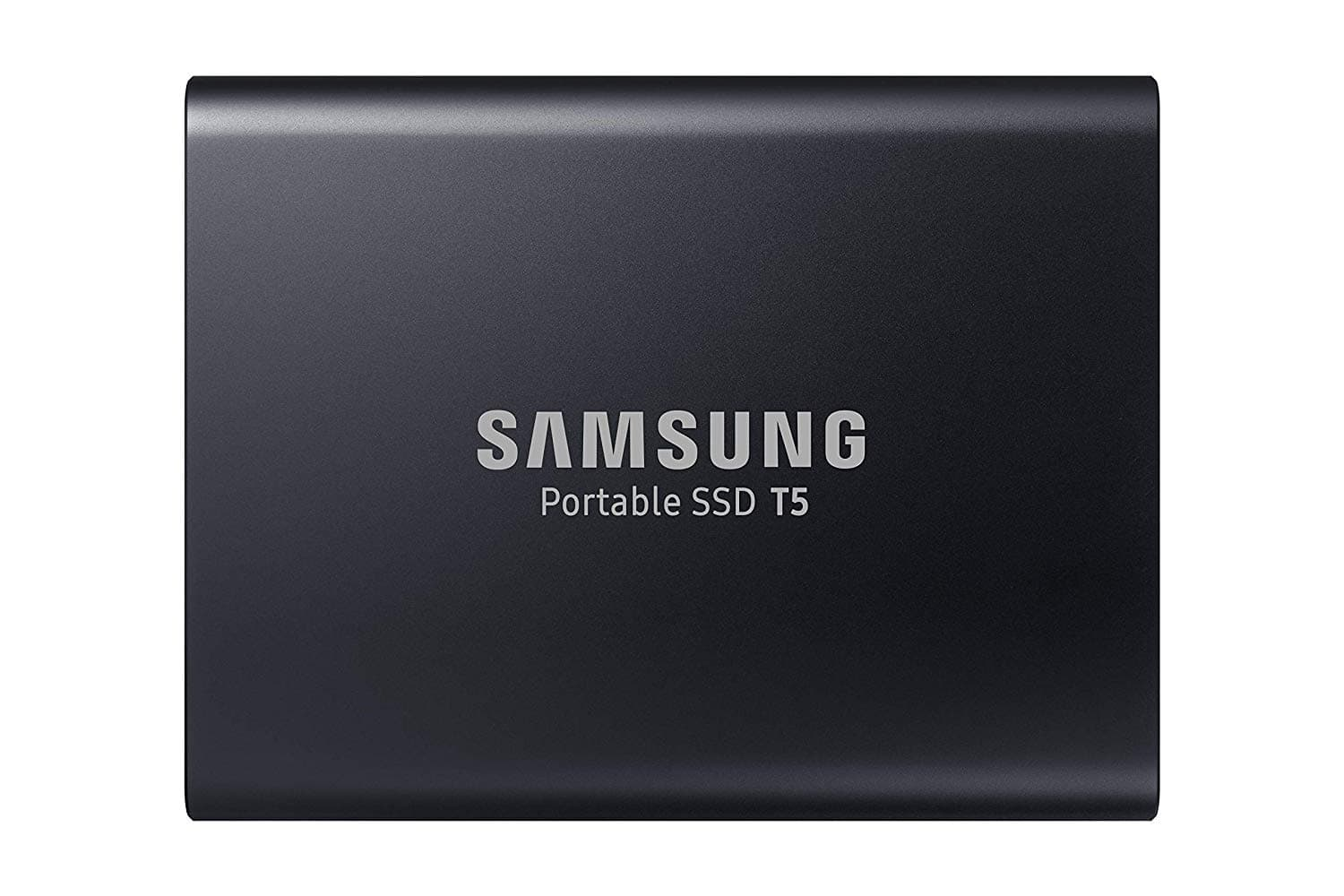 Samsung T5 2TB Portable External Hard Drive @ Newegg for $297.99 + Free Shipping + No Sales Tax (until July 1 for select states)