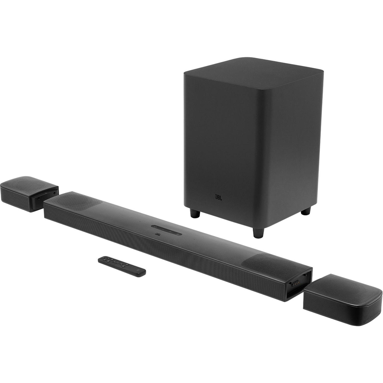 JBL Soundbar Bar 9.1 Surround (50-55%off) $450 for Verizon | $500 for Non-Verizon