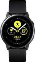 Samsung Galaxy Active Smart Watch and other Samsung Smart Watches $179.99
