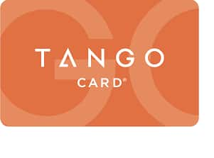 Free $25 Tango Gift card for signing up with Money Stream and Linking bank account