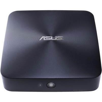 Asus 1.9GHz Vivo Mini UN62 Intel i3-4030U Desktop for $138.00 after MIR on frys