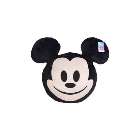 "Walmart.com- Disney Mickey, Minnie, or Belle  13"" Emoji Plush $3.99"