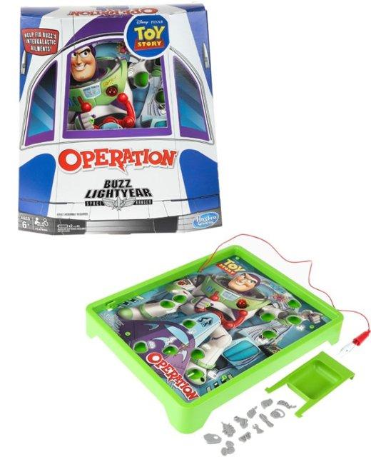 LEGO® Super Heroes Teen Groot aus Set 76102 NEU /& Unbespielt