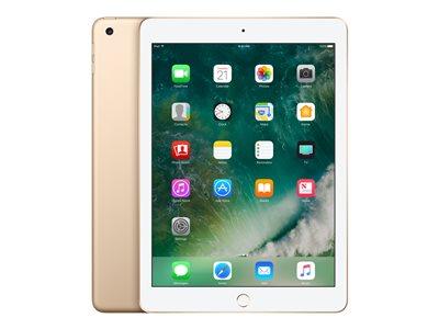 Apple® iPad 9.7 -$349 Walmart