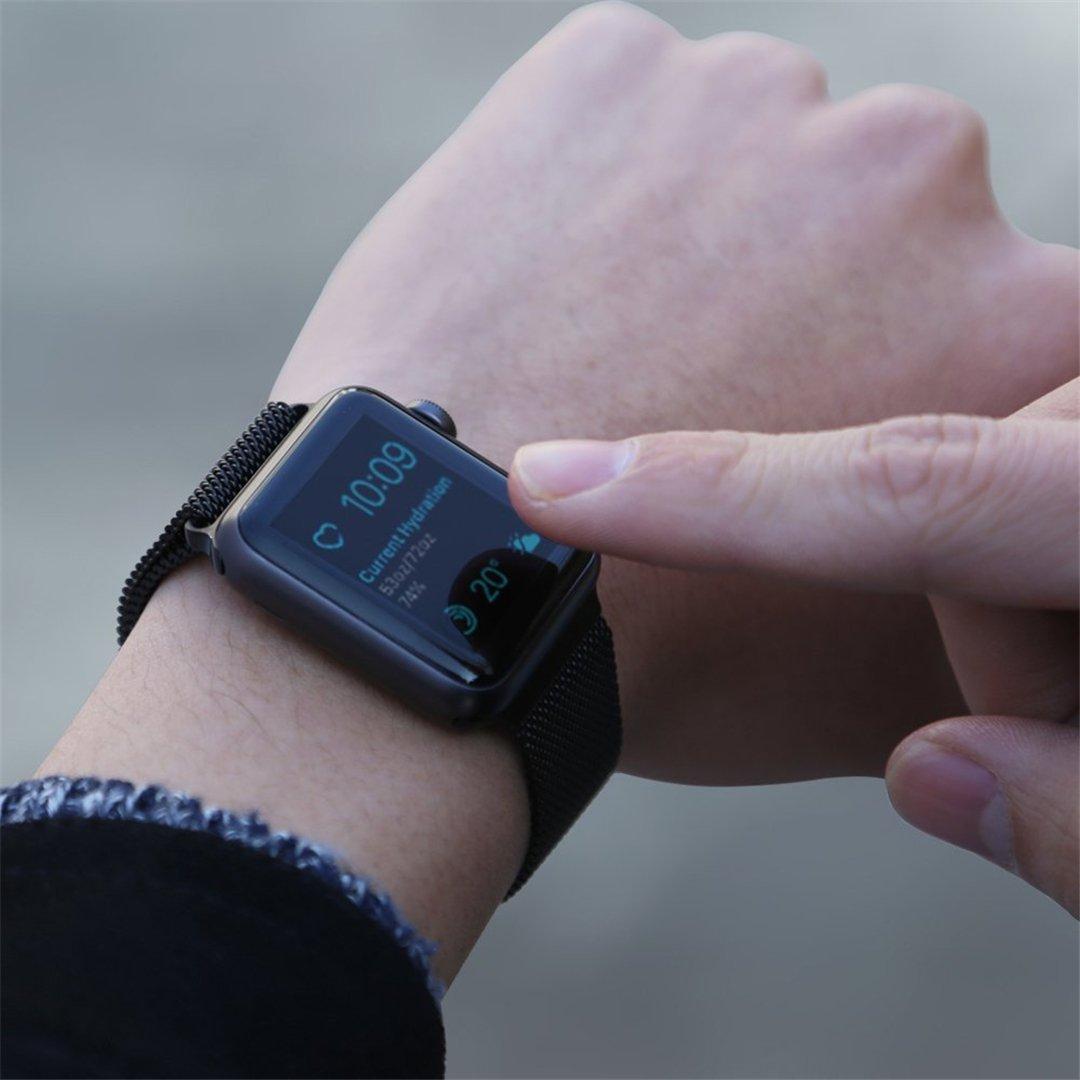 Apple Watch Band 42mm $6.59