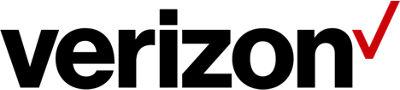 Verizon Smart Rewards Members: $10 Verizon Wireless Gift Card 1,000 Points + Free S&H (VZW Customers Only)