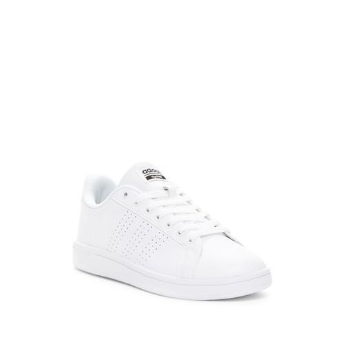 Adidas Cloudfoam Advantage Sneaker $34.97+ $5.95 shipping @nordstromrack
