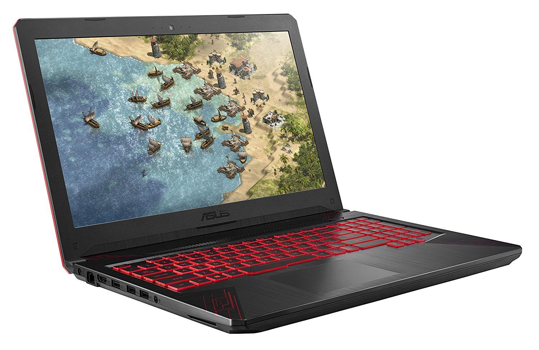 Image Result For Gaming Laptop Walmart