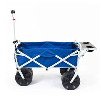 All-Terrain Beach Wagon $80 after 20% off in store only