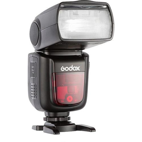 VING V860IIS TTL Li-Ion Flash Kit for Sony Cameras $143.00