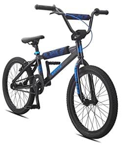 SE PK Ripper BMX Bike 162.35  Black Only $163.00