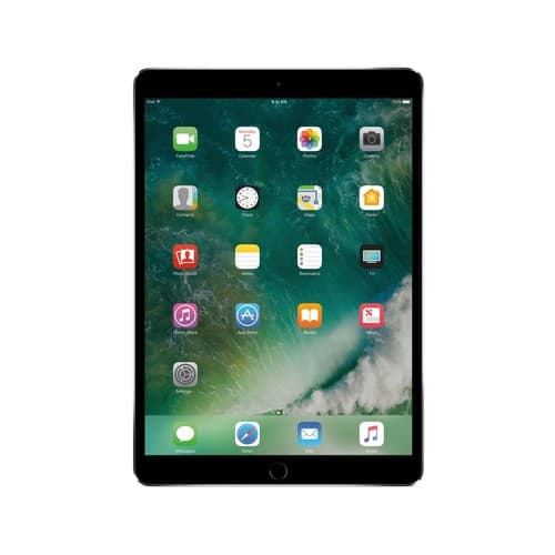 BestBuy iPad Pro 10.5 inch Tablet WIFI 64GB - $525, 256GB - $675, 512GB - $875
