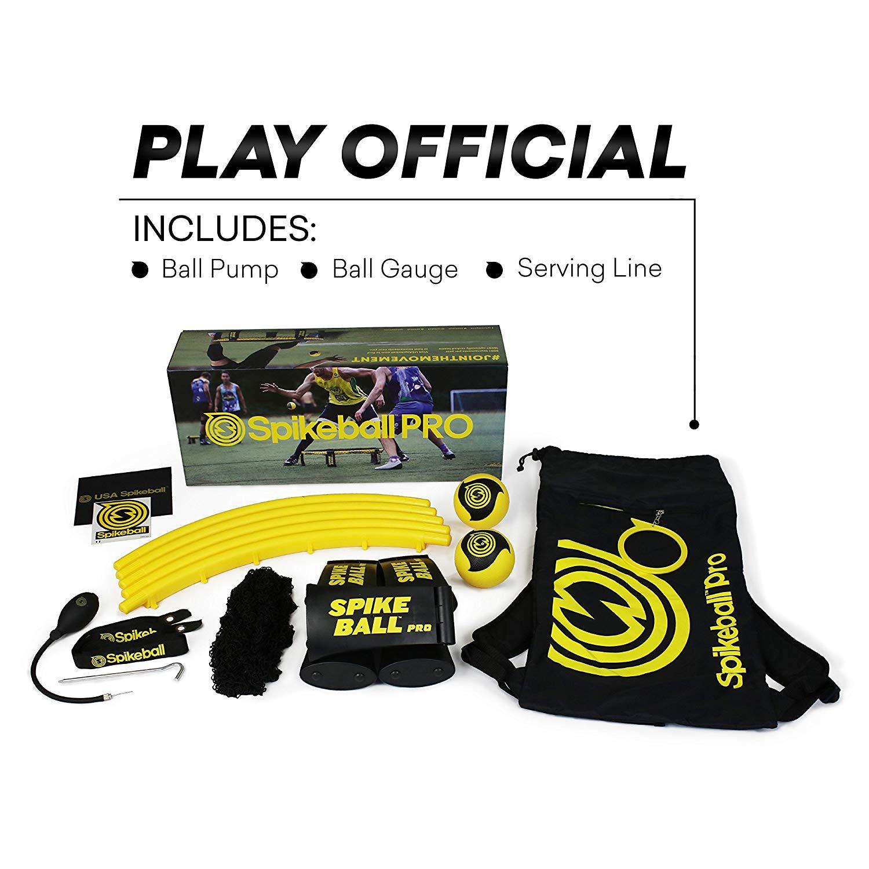 Spikeball Pro Kit $70