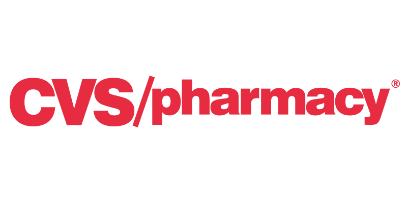 CVS Coupon: Additional Savings on Regular Priced Items 37% Off + Free 2-Day Shipping
