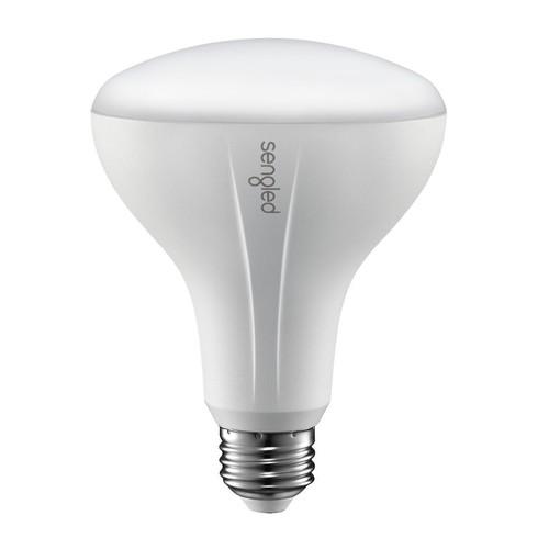 Sengled Element Smart Home BR30 LED Floodlight Bulb at Amazon for 50% off $7.16